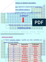 Teorico Quimica Aplicada 01 Nomenclatura (1)