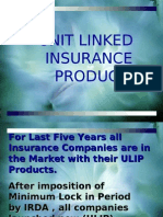 Product of Insurance Co