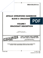 Sm2a-03-Blockii Operations Handbook Vol.2