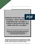 Circular_Unica_de_Emisoras_Actualizada_al_31_de_agosto_de_2011