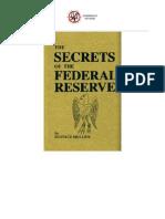 i Segreti Della Federal Reserve - Capitoli 1 e 2