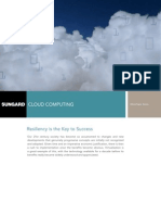 Cloud Computing WPS 039