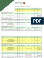 Status_Ordenes_de_trabajo_fr1_del_mes_de_Octubre_2011.Realizado._17-10-11. Preparacion Junta