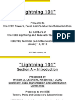 Chisholm_Lightning101