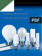 lampadascompactasfluorescentes
