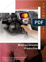 mantenimientoindustrial-vol3-predictivo