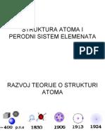 struktatoma