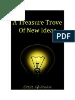 Sim Settlements- Industrial Revolution Tech Tree (Update 3 3 3