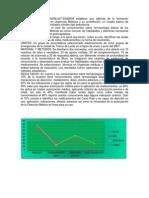 CONOCIMIENTOS SOBRE FARMACOLOGÍA (3)