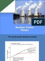 52163977 Nuclear Power Plants