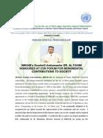 IIMSAM%60S OFFICIAL PR GWA DR S