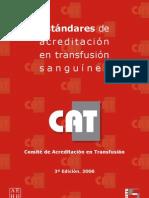 CAT 2006