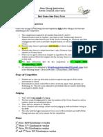 Best Green Idea - Green Goblins, ACDC