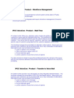 Vcx Rfp Info
