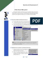 Diseño Web parte I