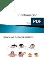 Ergonomia Del Software