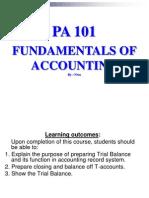 PA101-Ch4