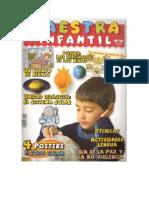 Maestra Infantil N10