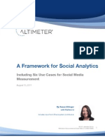 altimetersocialanalytics081011final-110810105257-phpapp01