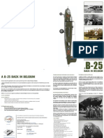 Folder b25