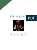 Program Flu Burung Di Puskesmas
