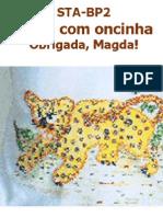 BP2_BlusaOncinha