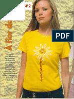 BP2_CamisetaPrimavera
