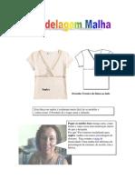 BP2_Blusa_ModelagemMalha