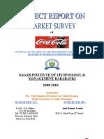 Amit Kr Verma Coke