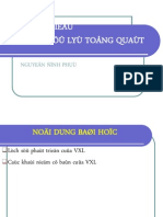 A 001 Chuong 1 Lichsuphattrien Vxl