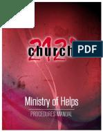 212 Manual