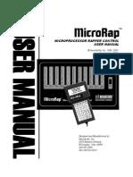 MicroRap[0]