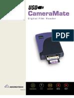 Dpcm Usb Manual