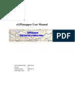cGPSmapper-UsrMan-v02.1