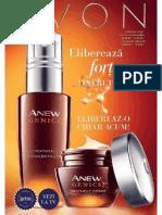 Catalog Avon 2011