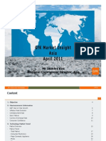 GfK Market Insight Asia_201104