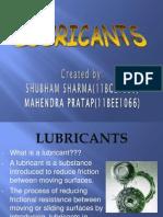 mahendra,shubham