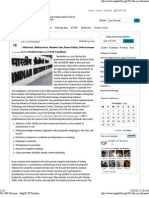 The JEE Dilemma _ InsIghT, IIT Bombay