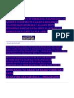 Huzur Tajjush Shariah,Hazrat Allama Maulana Muhammad Akhtar Raza Khan Al-Azhari Al-Qadiri Razvi Noori Barkati(Radi Allahu Ta'Ala Anhu)