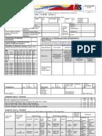 Eskwela Application Form_caloocan