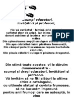 Scumpi_educatori