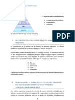 Derecho_Tributario[1] (4)