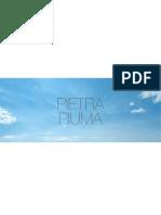 PIETRAPIUMA_ITA