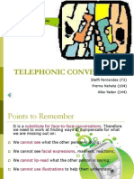 3COM - Nbx 100 Tel and Vmail User Guide | Voicemail | Telephone