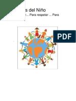 wikilibro