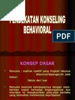 teknik-teknik-konseling