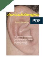 2 5bb Libro Ed 3 Auriculoterapia