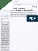 Economiste 30-06-2006
