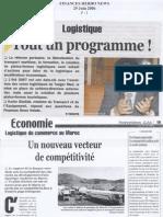 Finances News 29-06-2006