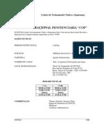 Curso COP Atual PDF
